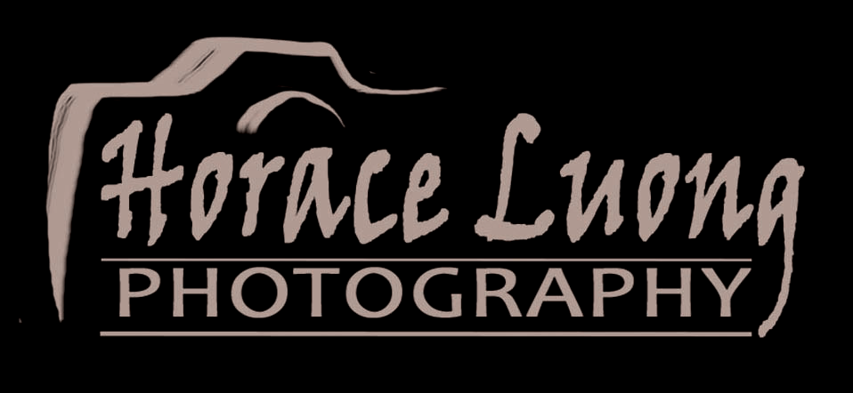 Horace Luong Photography
